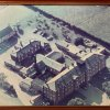 20210307 Hungerford Hospital aerial view [JW]